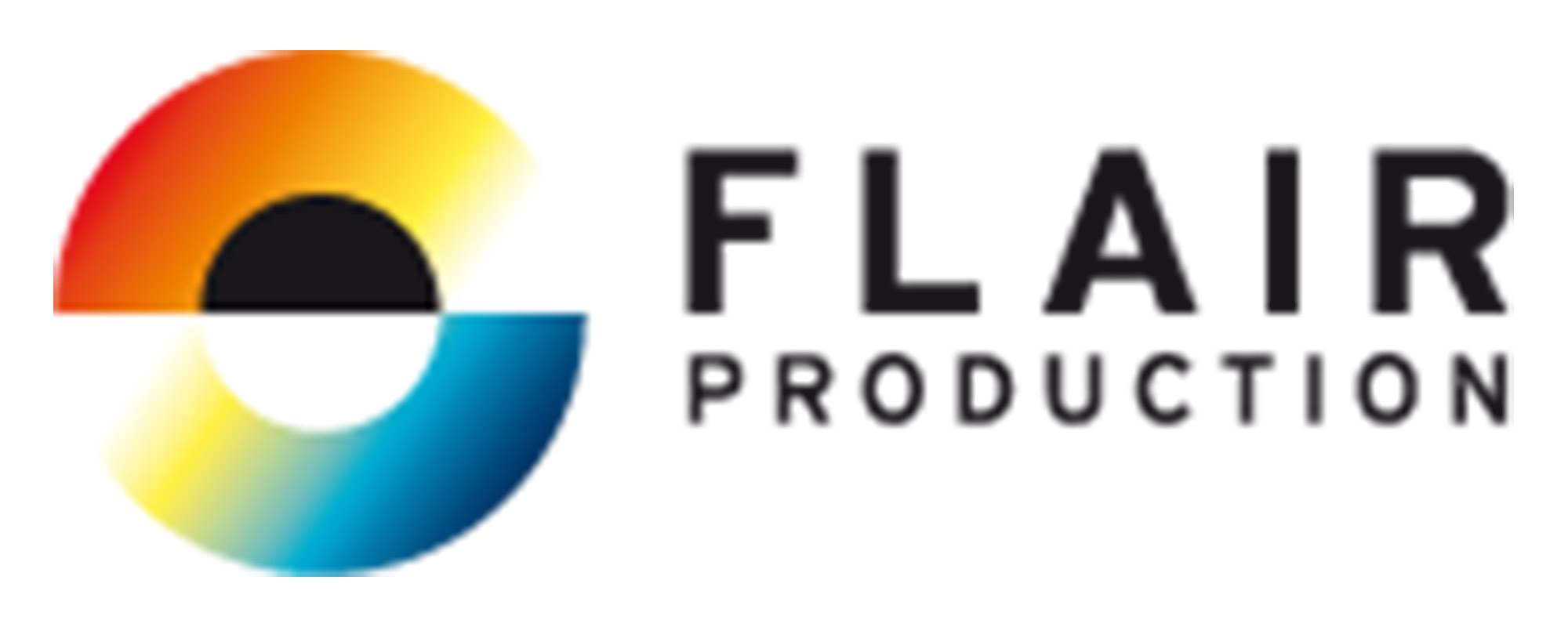 Flair Productions